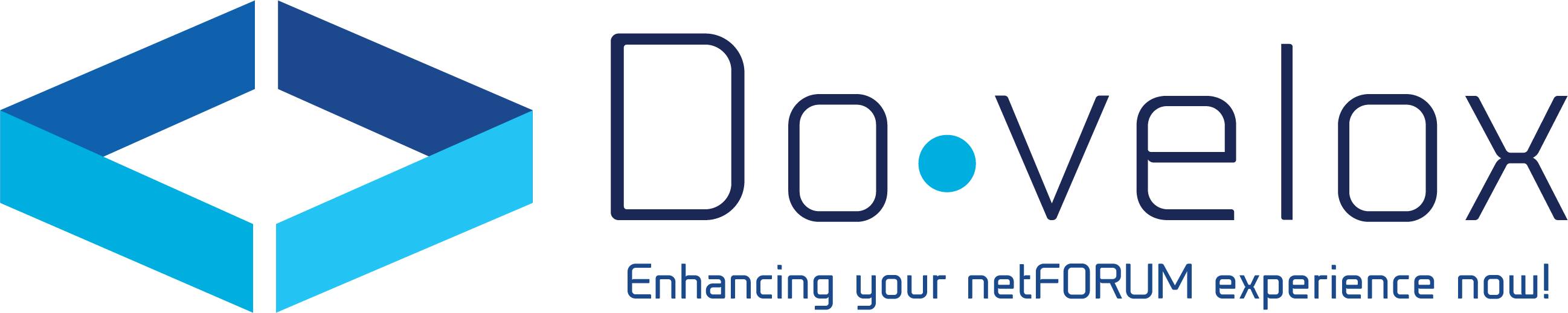 Dovelox